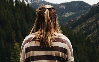 5 Unexpected Ways Military Life Has Changed Me