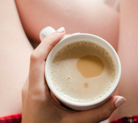 12 Easy Ways To Create A Healthy Morning Routine