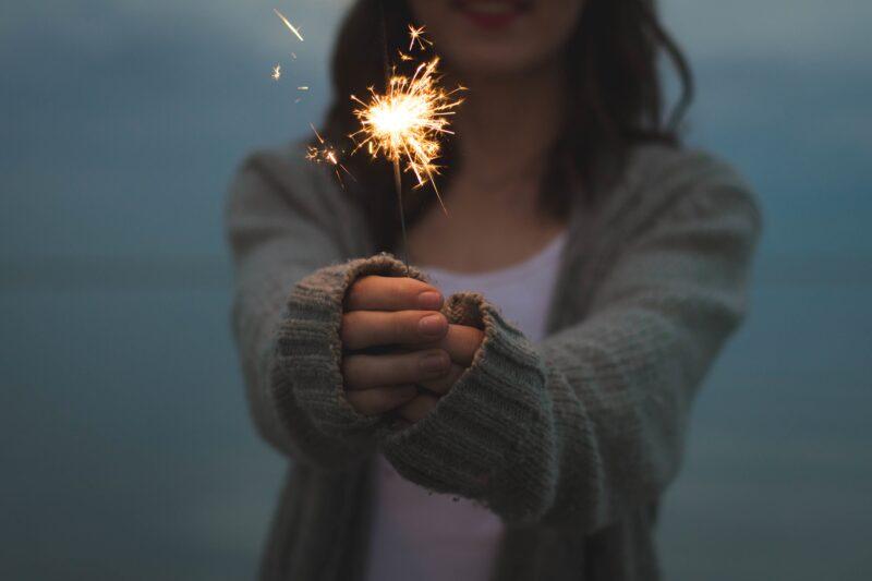 Goodbye 2016: A Year In Review | KeatingBartlett.com