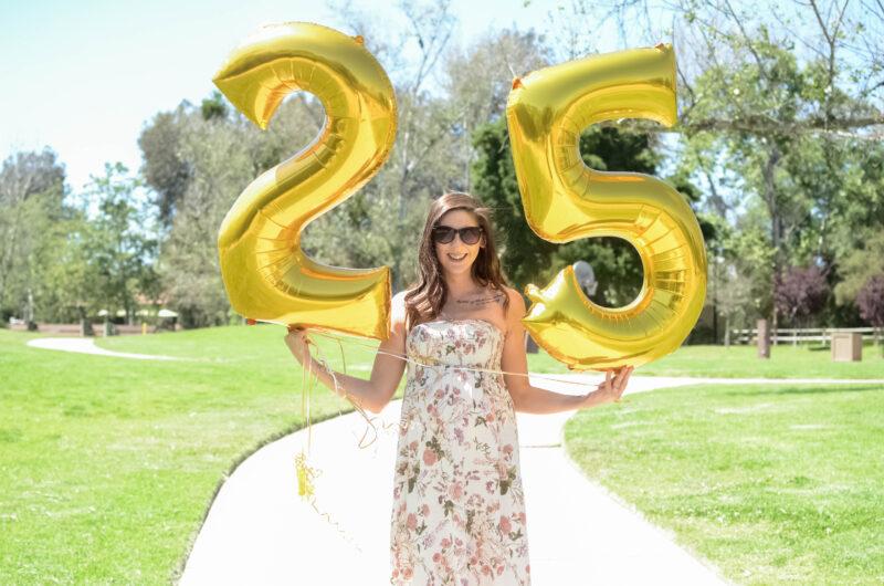 A Birthday Post + 25 Random Facts About Me   KeatingBartlett.com