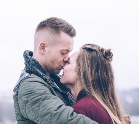10 Habits That Can Strengthen Your Relationship
