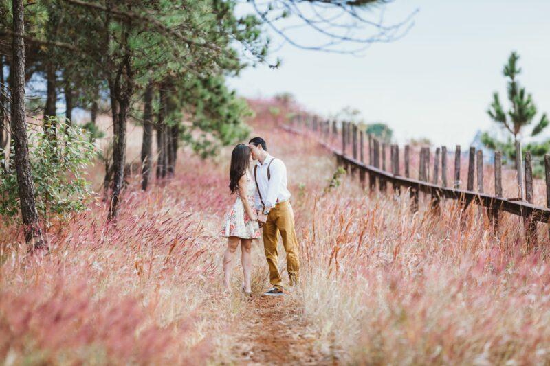 10 Keys To A Successful Marriage Marriage | KeatingBartlett.com