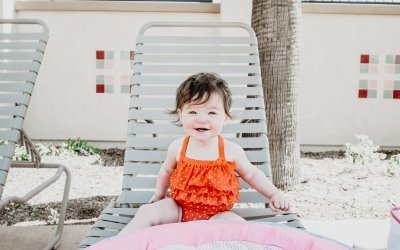 Water Safety Tips All Parents Need To Know