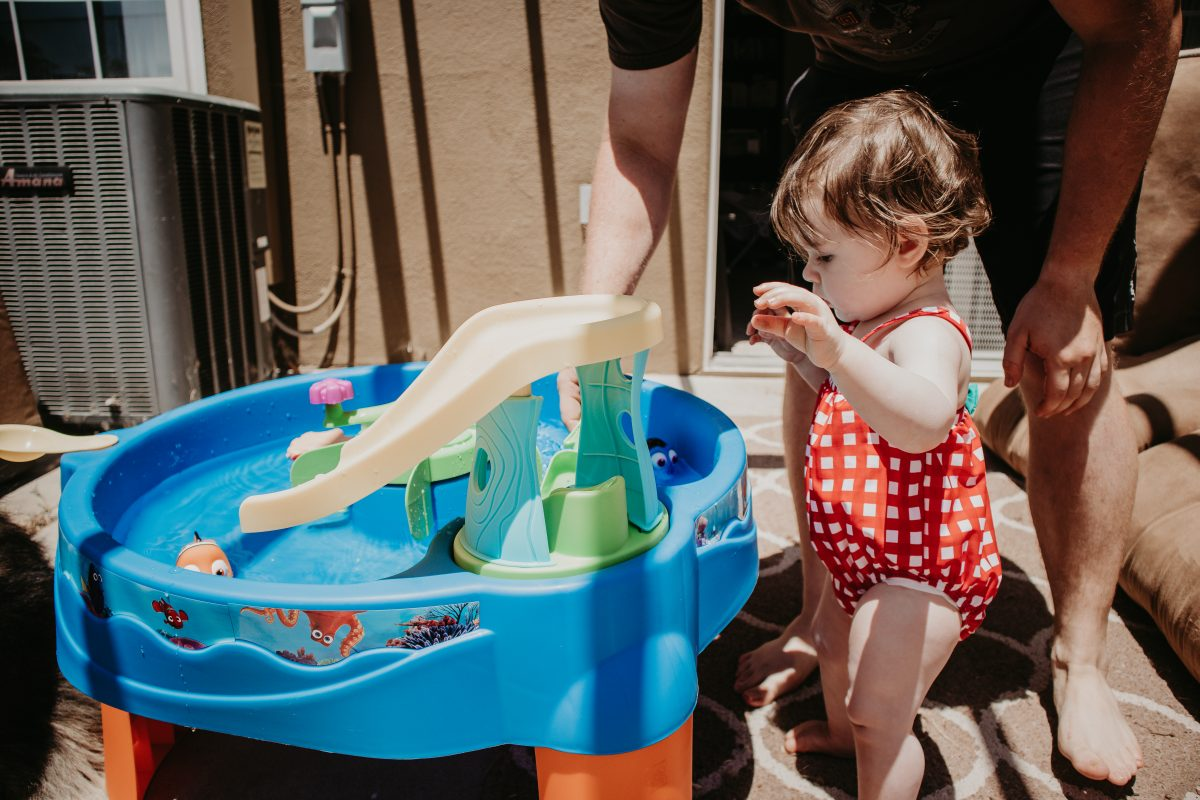 55 Things To Do With Toddlers This Summer   MainelyKeating.com