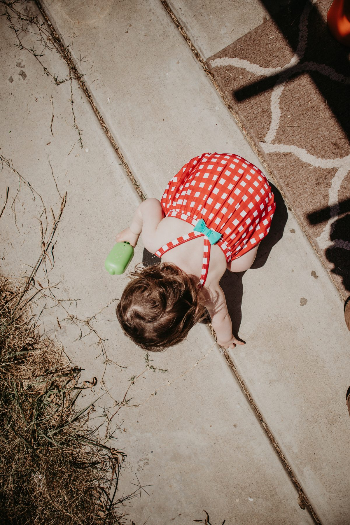 55 Things To Do With Toddlers This Summer | MainelyKeating.com