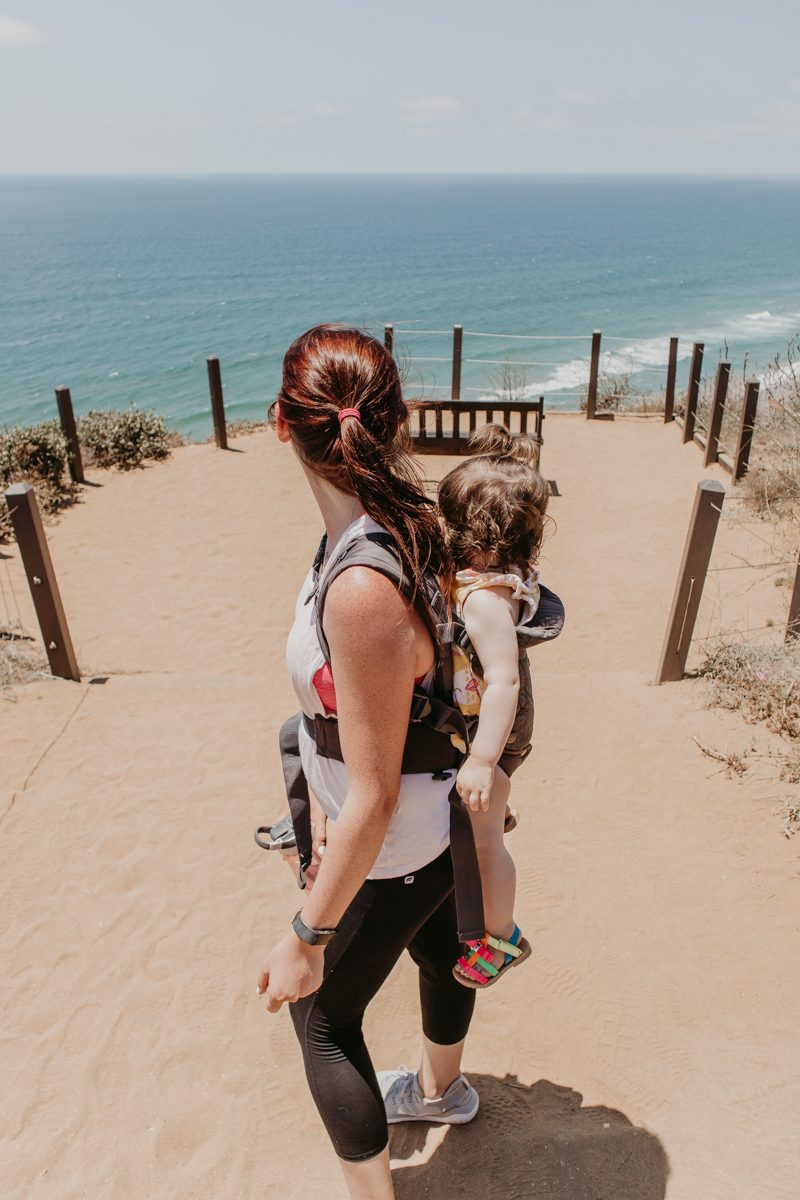 5 Family-Friendly Hikes In San Diego | MainelyKeating.com