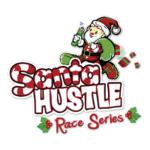 Santa Hustle Race Series, LLC