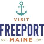 Visit Freeport